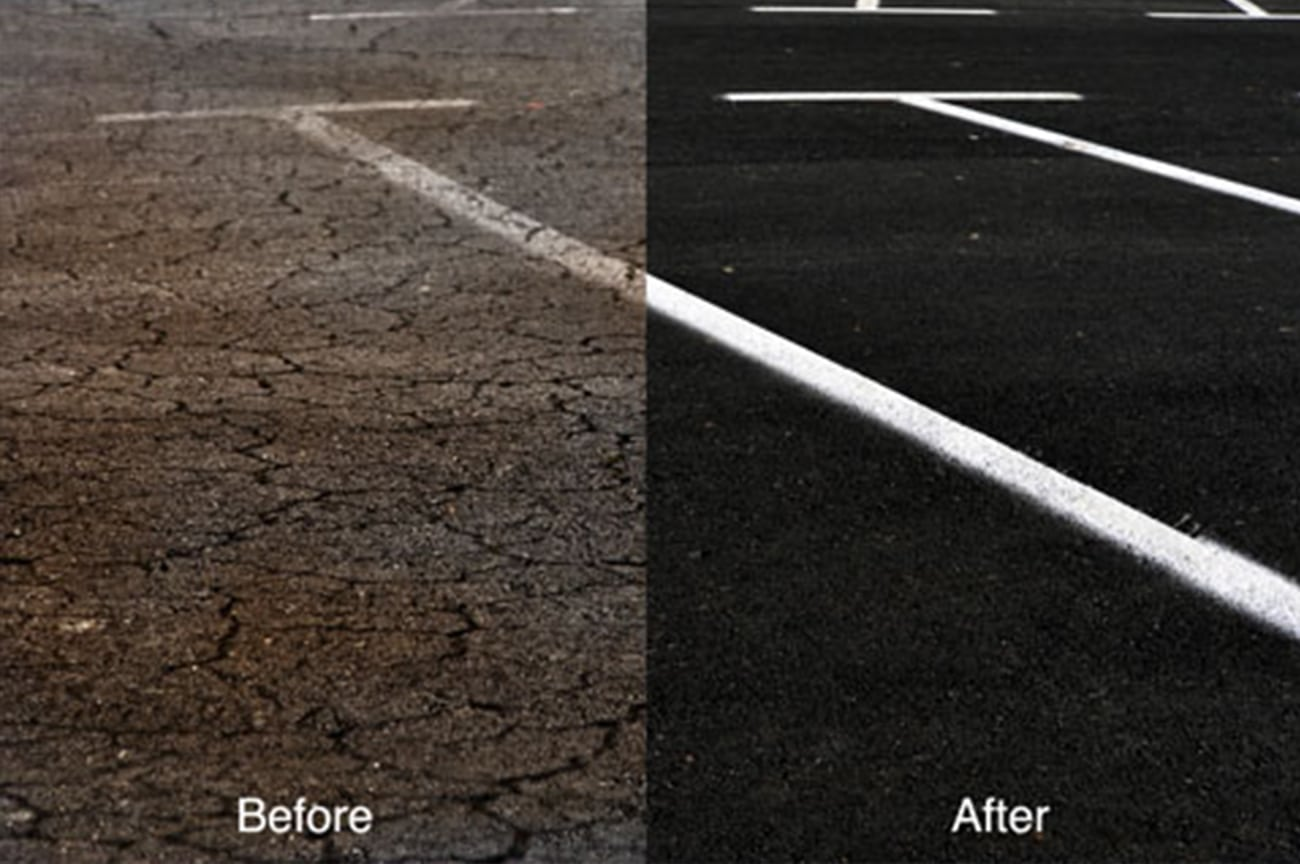 Asphalt Paving Services In Anderson Sc Moseley Bros Paving